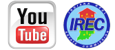 YouTube IREC