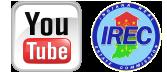 YouTube IREC